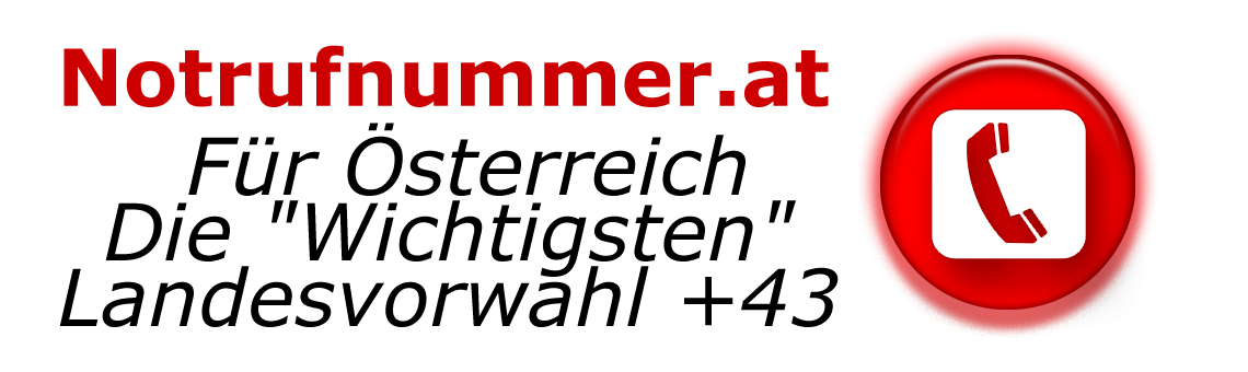 notrufnummer-header